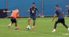 Brasil abre as quartas de final da Copa América contra o Paraguai