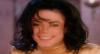 10 anos da morte de Michael Jackson: Legado do cantor é imenso