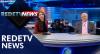 Assista à íntegra do RedeTV News de 25 de junho de 2019