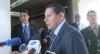 CCJ do Senado aprova proposta que estende posse de arma a toda área rural