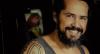 Tatuador acusado de abuso sexual é ouvido pela 1ª vez na Justiça