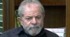 Defesa de Lula diz que Léo Pinheiro fabricou versão dos fatos sobre triplex