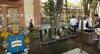 Ex-aluno da PUC-SP morre a facadas dentro do campus da universidade