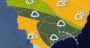 Chuva diminui, mas tempo segue encoberto em São Paulo e no Rio de Janeiro