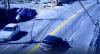 Vídeo mostra acidente de trânsito que deixou 3 mortos em Teresópolis (RJ)