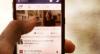 Aplicativos e smartphones aumentam o consumo, revela pesquisa