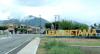 PCdoB expulsa prefeito de Uruburetama após denúncias de estupro