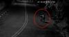Vídeo flagra mulher reagindo a tentativa de estupro em SP