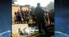 Dois suspeitos são mortos em tiroteio na saída de baile funk em RJ