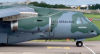 Portugal compra cinco aviões militares da Embraer