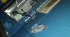 Quadrilha fuzila carro-forte durante tentativa de assalto no interior de SP