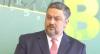 Palocci diz que bancos fizeram doações a campanhas de Lula e Dilma