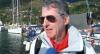 Maior campeão da Semana de Vela de Ilhabela incentiva o esporte