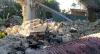 Terremotos matam pelo menos 8 pessoas e ferem 60 nas Filipinas