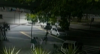 Morador de rua mata duas pessoas a facadas no Rio