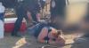 Polícia identifica jovem de 19 anos como atirador na Califórnia