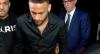 Caso Neymar: Polícia encerra inquérito por estupro e não pede indiciamento