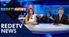 Assista à íntegra do RedeTV News de 29 de julho de 2019