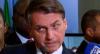 Governo Bolsonaro altera normas de segurança do trabalho