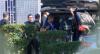 Operação Spoofing: Justiça mantém prisão de investigados de invasão hacker