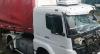 Acidente com sete veículos deixa vítimas em rodovia de Jundiaí (SP)