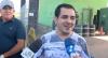Homem é solto após ficar preso injustamente por 5 anos no Ceará