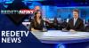 Assista à íntegra do RedeTV News de 30 de julho de 2019