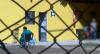 Idosos teriam morrido por maus-tratos em asilo em Minas Gerais