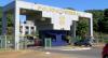 Suspeitos de invadir celulares são transferidos para presídios de Brasília