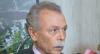 Ricardo Galvão confirma que será exonerado do cargo de diretor do Inpe