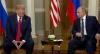 EUA e Rússia abandonam tratado de forças nucleares do fim da Guerra Fria