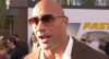 """""""Sentimos pressão"""", diz Dwayne Johnson sobre spin-off de Velozes e Furiosos"""