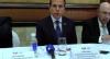 Doria diz que estatal chinesa tem interesse em despoluir rio Pinheiros