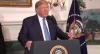Após ataques a tiros, Trump pede urgência em projeto sobre pena de morte