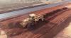 Dnit é alvo de operação por desvio de R$ 450 milhões em obras em MG