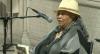 Morre escritora Toni Morrison, 1ª negra a ganhar Nobel de Literatura