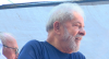 STF suspende transferência de Lula para presídio de Tremembé (SP)