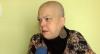 Pacientes com câncer ficam sem tratamento em hospital público em MG