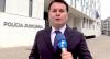 Brasil e Portugal se unem contra quadrilhas de tráfico de drogas
