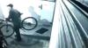Loja de bicicletas é assaltada duas vezes na mesma madrugada em SP