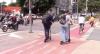 Prefeitura de SP cria regras para uso de patinetes; confira a lista
