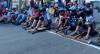 Mundialito de Rolimã: competição nostálgica reúne famílias em Minas Gerais