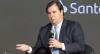 """""""Não vamos retomar a CPMF em hipótese nenhuma"""", afirma Rodrigo Maia"""