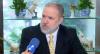 Cotado para PGR, Augusto Aras diz que defende a liberdade de imprensa