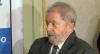 Lula pede compartilhamento de mensagens apreendidas na operação Spoofing