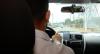 Motorista de aplicativo grava o próprio sequestro