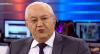 """Boris Casoy: """"Espera-se que a reforma Tributária seja mais rápida"""""""