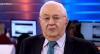 """Boris Casoy: """"Os dinheiros do PT e do Governo giravam em torno de Palocci"""""""