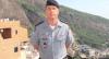 Major da PM condenado por morte de Amarildo ganha prisão domiciliar