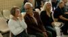 MG: Hospital anuncia fechamento e deixa pacientes com câncer sem tratamento